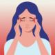 Doare capul Durerea de cap Dureri de cap De ce ne doare capul? - ce înseamnă, semne, cauze, tratament, remedii