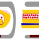 Pulsoximetrie Pulsoximetria Hipoxie Saturatie Oxigen Pulsoximetru - ce este, indicații, valori, interpretare