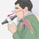 Spirometria Spirometrie - ce este, pregătire, interpretare, valori, indicații