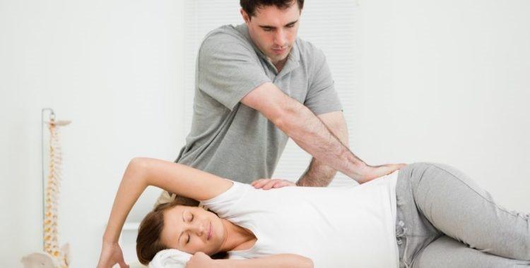 poate un chiropractician să vă ajute să pierdeți în greutate pierderea în greutate supliment de rutină