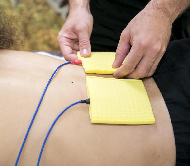 artroza deformantă a forului de tratament al genunchiului