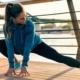 Stretching Stretchingul Stretchingului